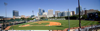 Rice Reckling Park 9254 (Andrew Woolley)