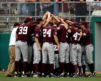 Aggie Huddle 4875 (Andrew Woolley)
